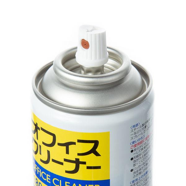 コクヨ オフィスクリーナー(泡タイプ)