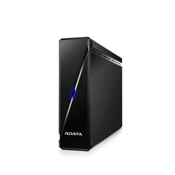 ADATA 外付けHDD 3TB
