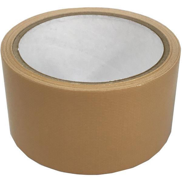 布テープ 10m巻 1巻