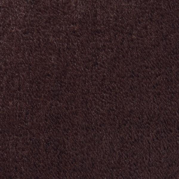 フリース座ぶとんカバー 55×59cm用