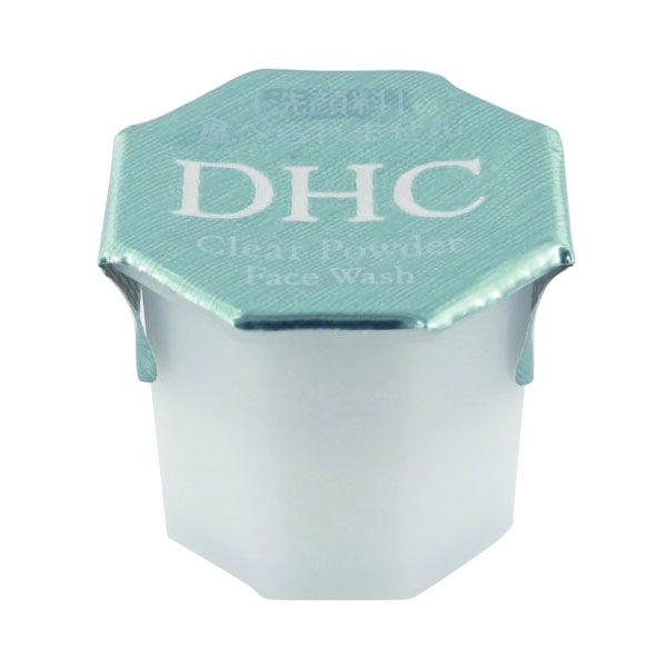 DHC クリアパウダーウォッシュ