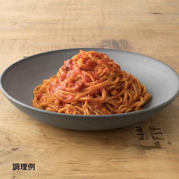 日清食品 All-in PASTA(オールインパスタ) SAUCE アラビアータ(2食入) 1個