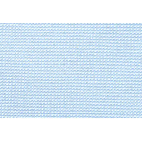 住商モンブラン MONTBLANC(モンブラン) 給食帽(2枚入り) 児童用 サックス M PE921-6 1セット(直送品)