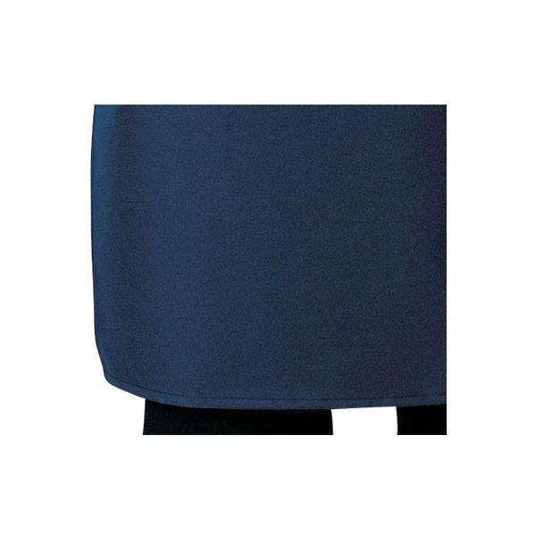 住商モンブラン MONTBLANC(モンブラン) イージーパンツ 兼用 鉄紺 3L 7-574(直送品)