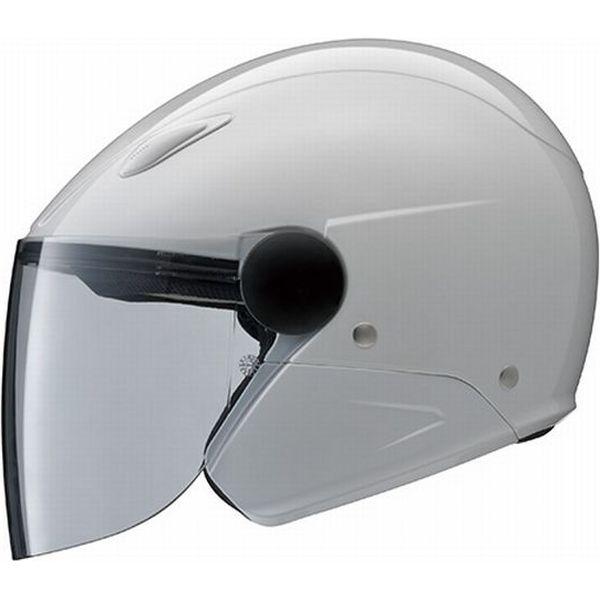 ワイズギア SF-7 Lea Winds パールホワイト XLサイズ 90791-3247X(直送品)