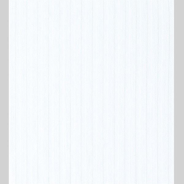 チトセ シャツ(長袖)[男女兼用] EP8531_C-1ホワイト_SS(取寄品)