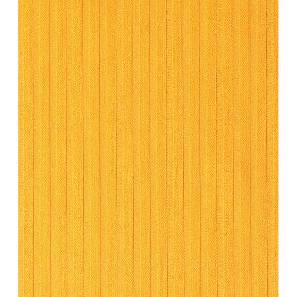 チトセ シャツ(長袖)[男女兼用] EP8531_C-4オレンジ_LL(取寄品)