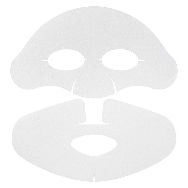 エスト ザローションマスク 5枚入