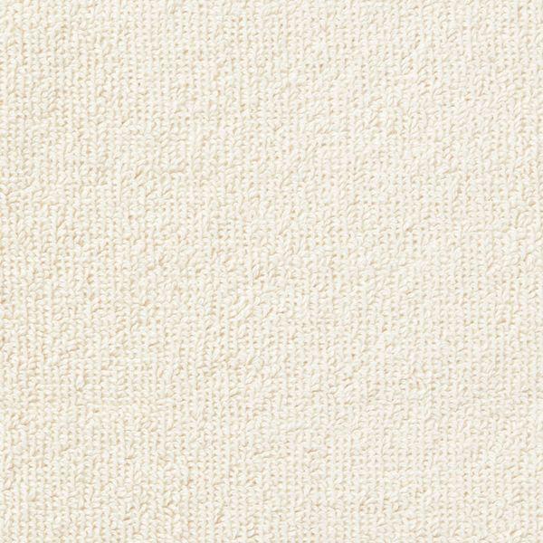 インド綿バスマット 35×60cm