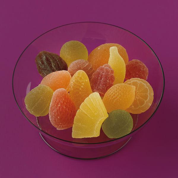 彩果の宝石フルーツゼリーコレクション25