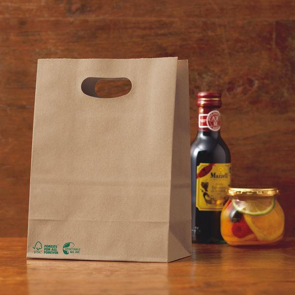 【値下げ&期間限定価格!】ギフト用にも使える手提げ紙袋など