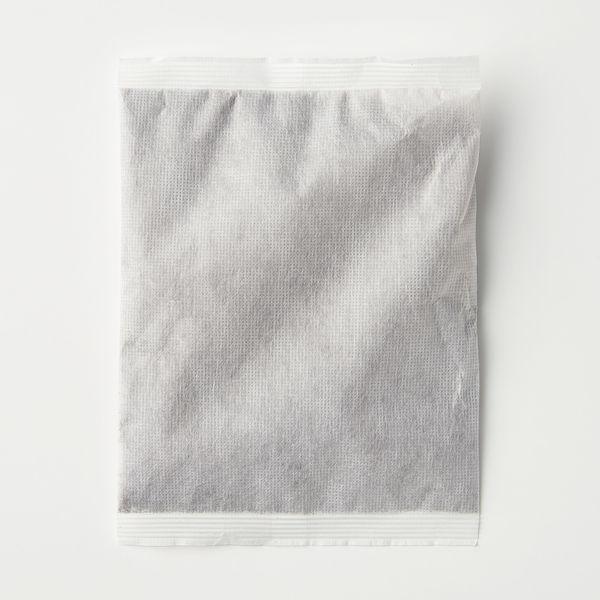 オリジナルブレンド 水出しコーヒーバッグ