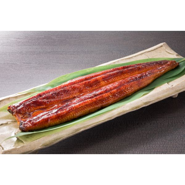 吉野家 鰻蒲焼 通常タイプ 300g5尾 639205×5(直送品)