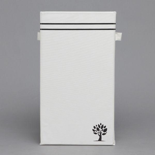 ファブリックボックス 超深型