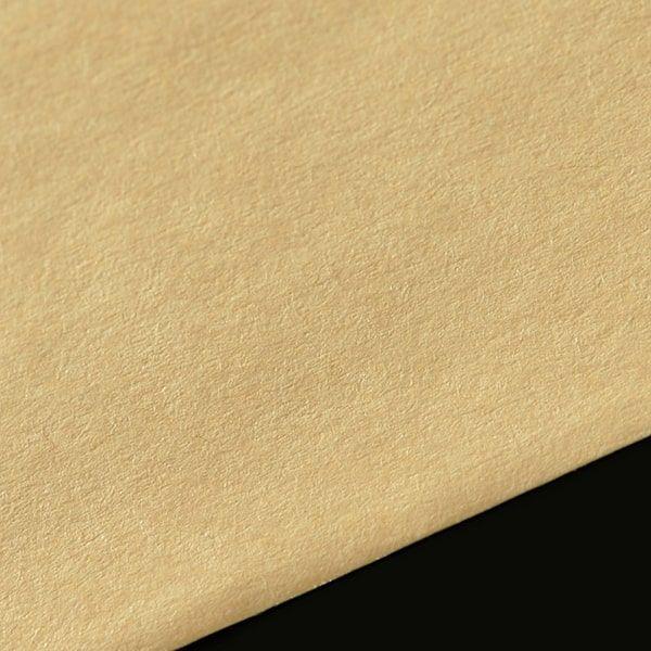 山櫻 口糊付きクラフト封筒 角6 クラフトCoC グット 70 YAMA-3077-0056 1箱(1000枚)(直送品)