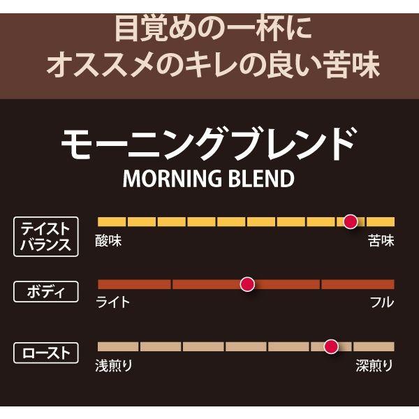 キャメル珈琲 カルディコーヒーファーム モーニングブレンド 1袋(200g)