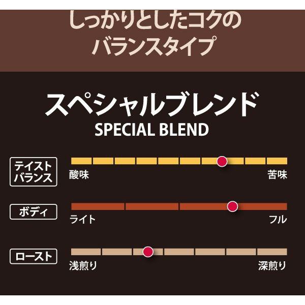 キャメル珈琲 カルディコーヒーファーム スペシャルブレンド 1袋(200g)