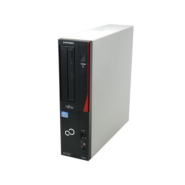 デスク本体Corei7オフィスP&保証