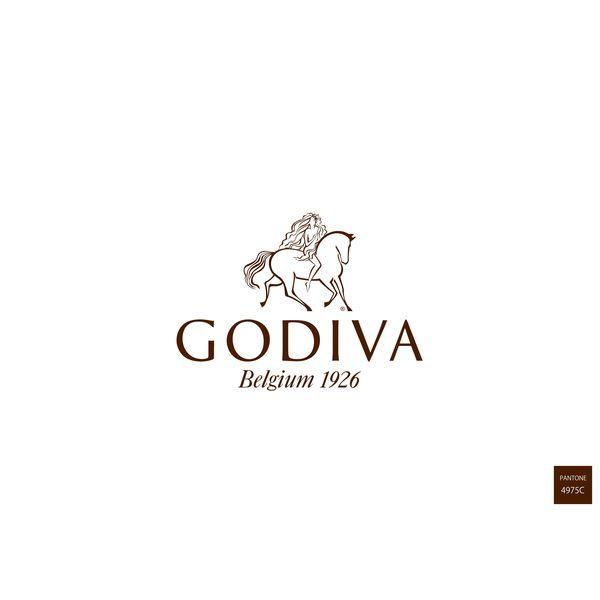 ゴディバ ゴールド コレクション8粒入