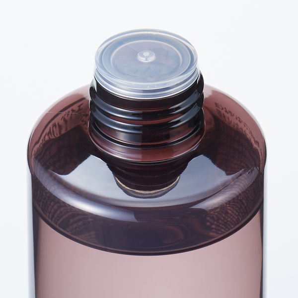 エイジングケア化粧水 高保湿 200mL