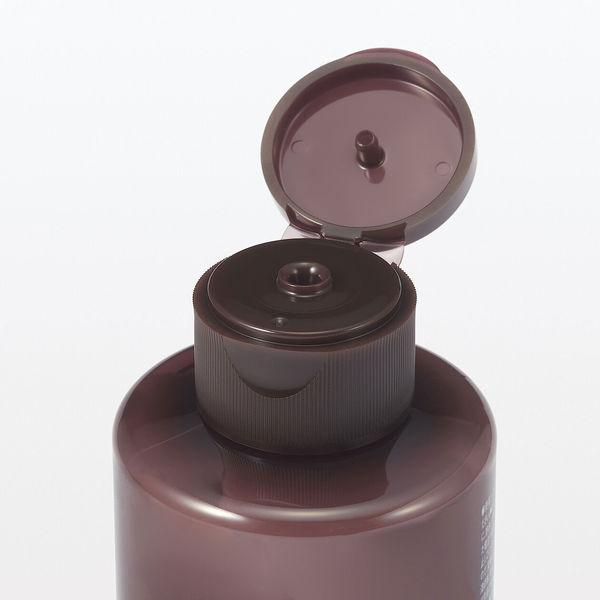 エイジングケア乳液 200mL