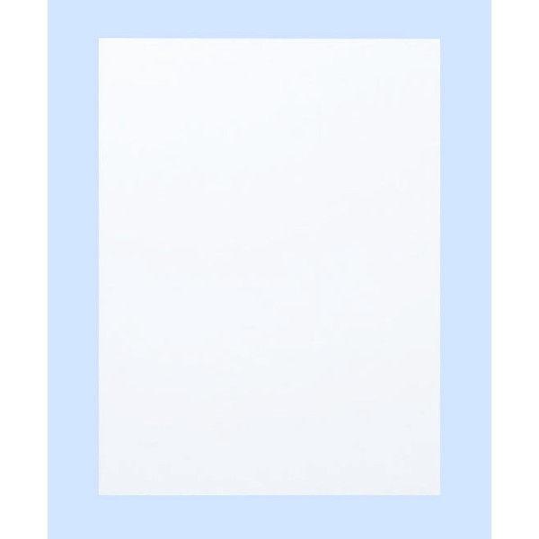 アーテック 直接描けるニュ-ア-トガラス 100x150mm 13261 3個(直送品)