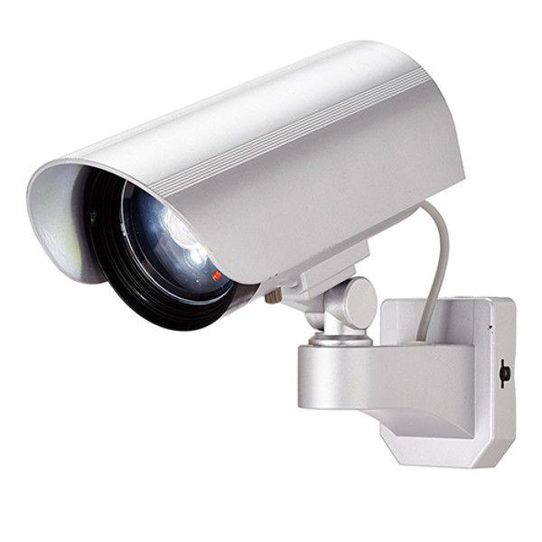 大進 カメラ型センサーライト DLB-K500(直送品)