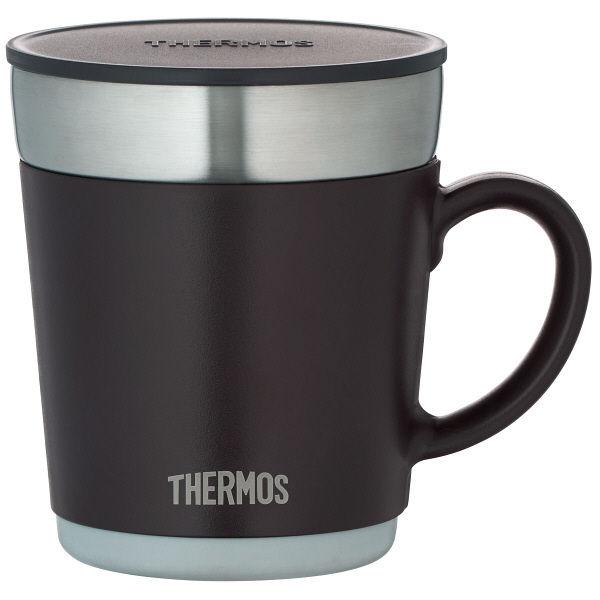 保温マグカップ 350ml エスプレッソ