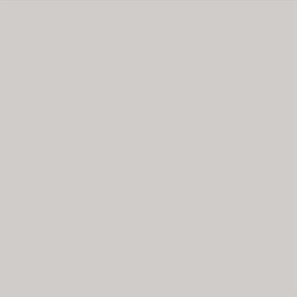 ニッペホームプロダクツ 水性エコエバー 3.2L シルバーグレー 4976124039263 (直送品)