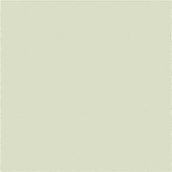ニッペホームプロダクツ 水性エコファミリー 1.6L ハーブグリーン 4976124050756 (直送品)