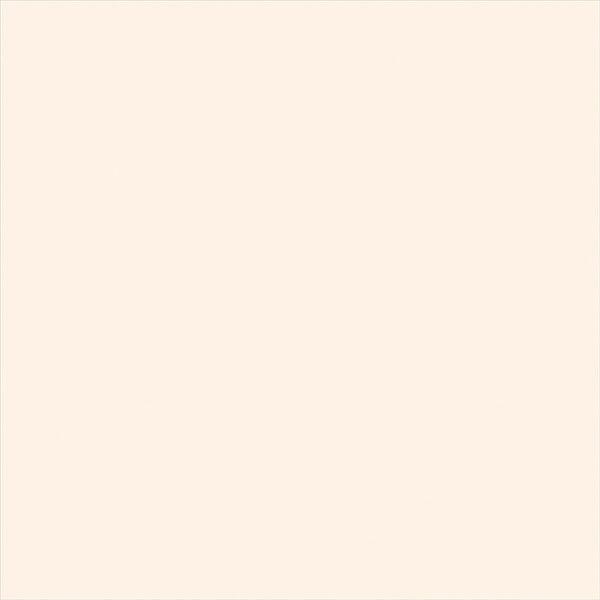 ニッペホームプロダクツ 水性エコファミリー 1.6L ライトオレンジ 4976124050855 (直送品)