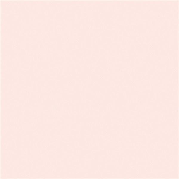 ニッペホームプロダクツ 水性エコファミリー 1.6L ベビーピンク 4976124050954 (直送品)