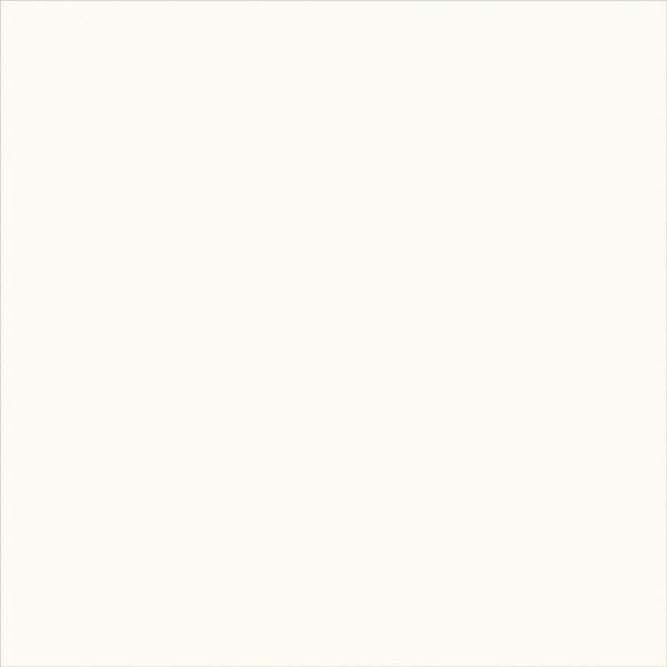 ニッペホームプロダクツ 水性エコファミリー 1.6L ミルキーホワイト 4976124051159 (直送品)