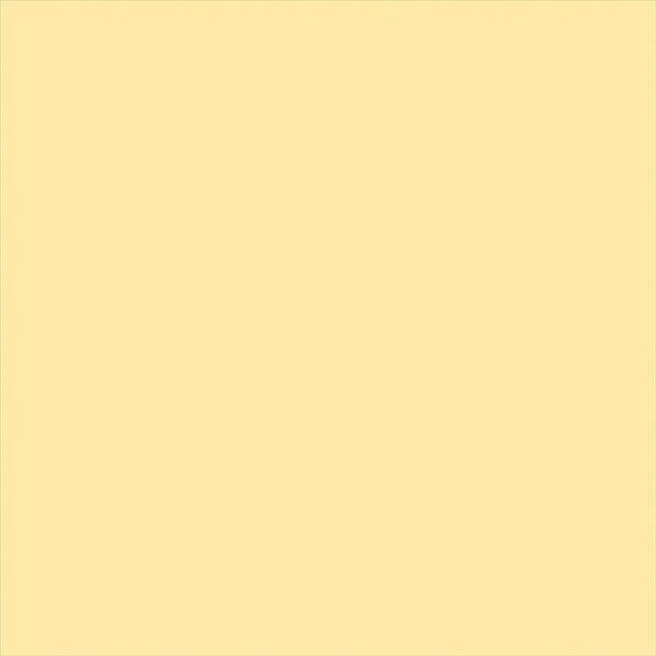 ニッペホームプロダクツ 水性エコファミリー 1.6L マイルドイエロー 4976124051258 (直送品)