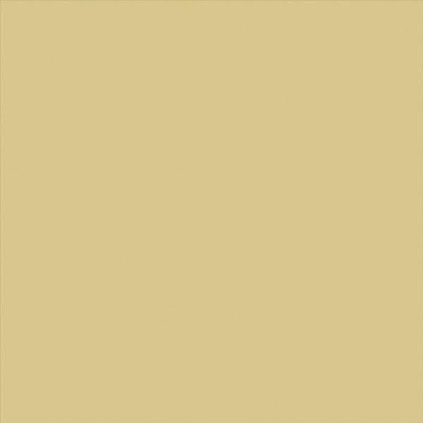 ニッペホームプロダクツ 水性エコファミリー 1.6L 浅黄 4976124051555 (直送品)