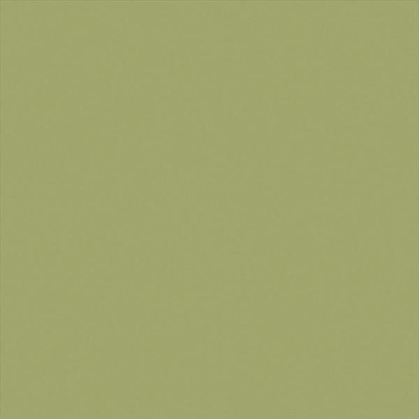 ニッペホームプロダクツ 水性エコファミリー 1.6L 抹茶 4976124051654 (直送品)
