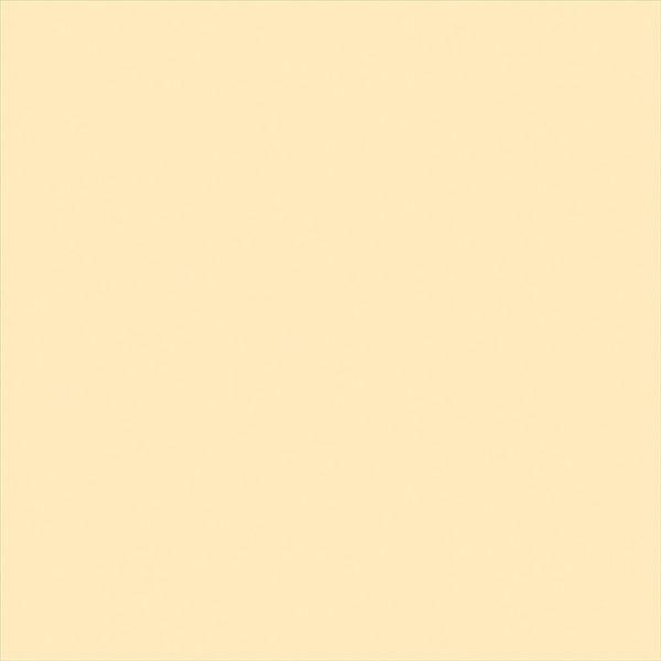 ニッペホームプロダクツ 浴室用塗料スプレー 400ml ニュークリーム 4976124056109 1セット(6本入) (直送品)