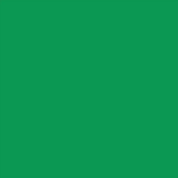 ニッペホームプロダクツ 水性コンクリートカラー 0.7L グリーン 4976124090806 1セット(4個入) (直送品)