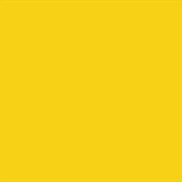 ニッペホームプロダクツ 油性 鉄部・木部・トタン用 1/12L イエロー 4976124096358 1セット(6個入) (直送品)