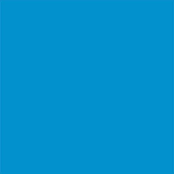 ニッペホームプロダクツ 油性 鉄部・木部・トタン用 0.2L スカイブルー 4976124096686 1セット(6個入) (直送品)