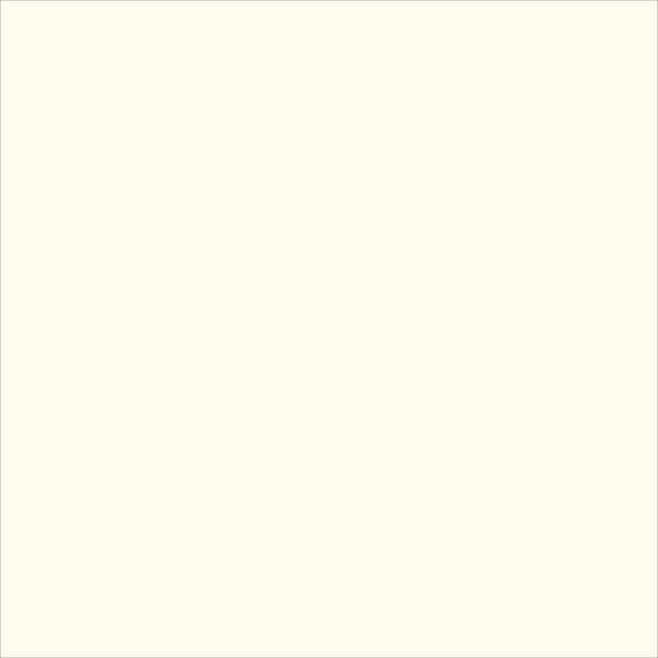 ニッペホームプロダクツ 油性 鉄部・木部・トタン用 3.2L ホワイト 4976124097409 (直送品)