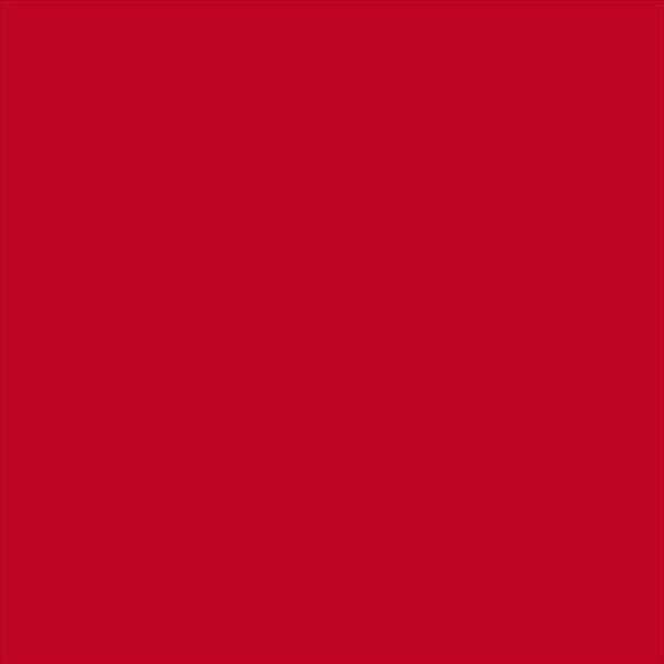ニッペホームプロダクツ ハケ塗り用 ラッカー 1/12L 赤 4976124100703 1セット(6個入) (直送品)