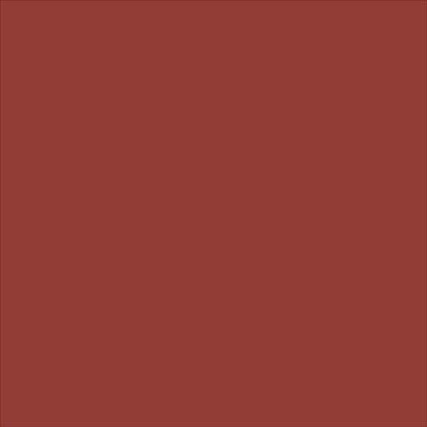 ニッペホームプロダクツ ハケ塗り用 ラッカー 1/12L さび止め 4976124101502 1セット(6個入) (直送品)