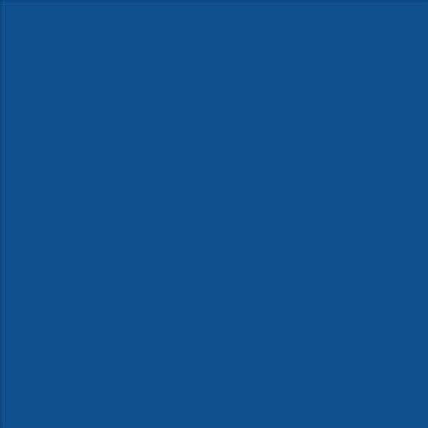 ニッペホームプロダクツ トタン屋根用 14L エーゲブルー 4976124182532 (直送品)