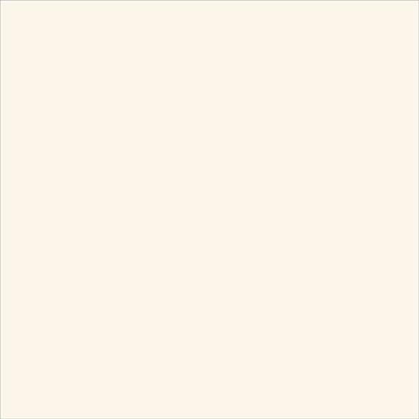 ニッペホームプロダクツ 油性シリコンタフ 3.2L アイボリー 4976124218040 (直送品)