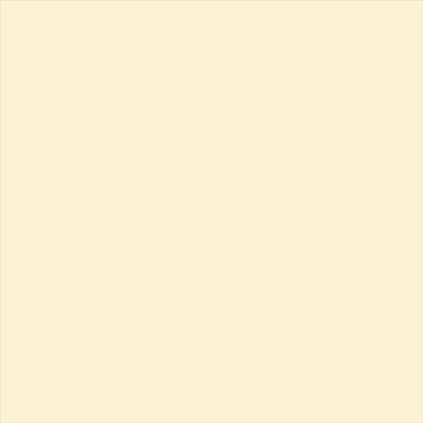 ニッペホームプロダクツ 油性シリコンタフ 1/12L クリーム 4976124218101 1セット(6個入) (直送品)