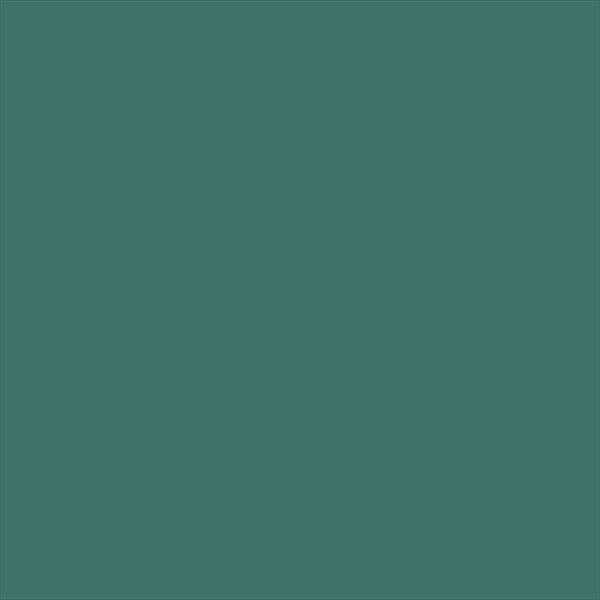 ニッペホームプロダクツ 油性シリコンタフ 0.7L フレッシュグリーン 4976124218620 1セット(4個入) (直送品)
