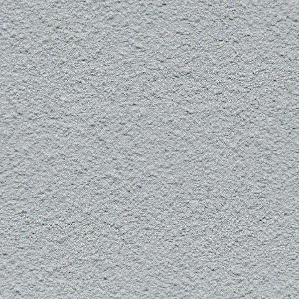 ニッペホームプロダクツ 水性ベランダ・屋上床用防水塗料 14kg ライトグレー 4976124246616 (直送品)