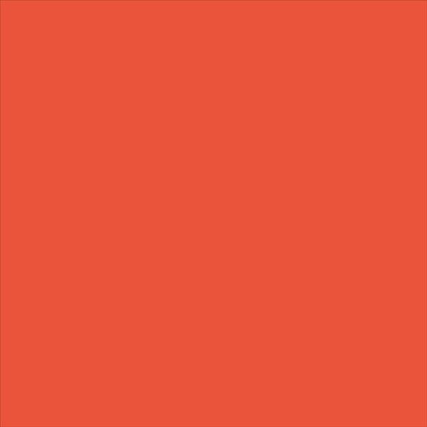 ニッペホームプロダクツ 蛍光スプレー 180ml スカーレット 4976124320323 1セット(6本入) (直送品)