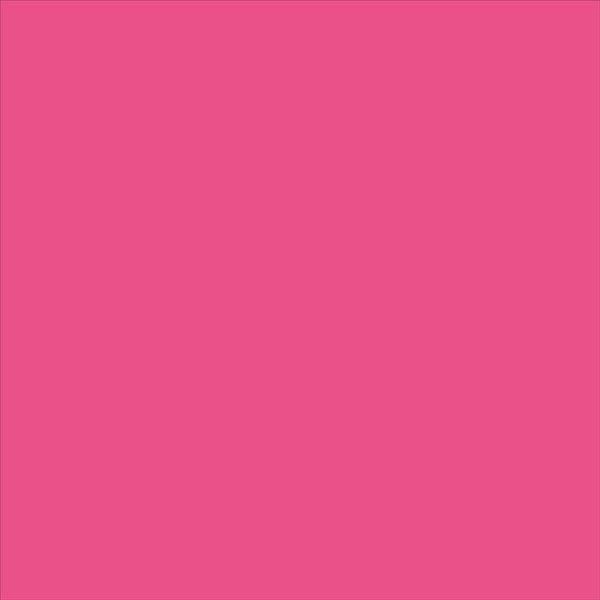 ニッペホームプロダクツ 蛍光スプレー 180ml ピンク 4976124320521 1セット(6本入) (直送品)